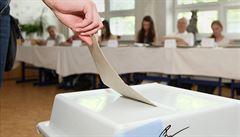Komunální volby se letos budou konat 5. a 6. října, oznámil prezident Zeman