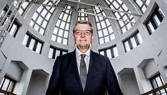 Zamezíme odlivu zisků, slibuje ministr Havlíček. Zároveň chce redukovat investiční pobídky