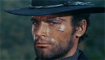 Terence Hill.