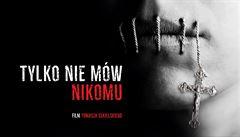 Polskem otřásl film o sexuálním zneužívání v církvi. Má miliony zhlédnutí