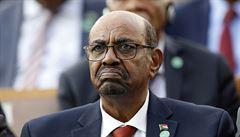 Súdánská junta zrušila dohodu s opozicí, do 9 měsíců chce volby