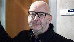 Prorektorem UK bude egyptolog Bárta. Nahradí Kováře obviněného z plagiátorství