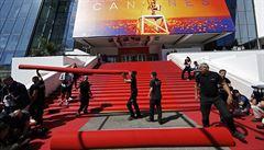 Český tvůrce Jan Kellner získal v soutěži mladých talentů v Cannes druhou cenu
