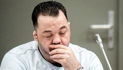 V Německu soudí největšího vraha v dějinách země. Bývalý ošetřovatel měl zabít 97 pacientů