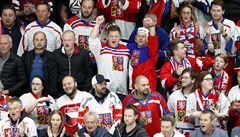 MS v hokeji 2024 se odehraje v Česku, rozhodla IIHF. Hrát se bude v Praze a Ostravě