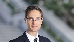 Advokacie žije: Ščerba posílil White & Case, Adam nastoupil do Havel & Partners