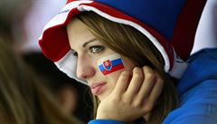 Převratná změna na Slovensku. Poslanci přehlasovali Kisku, omezili hraní cizí hymny na zápasech