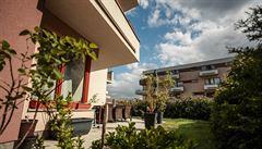 Bydlení zdražovalo napříč republikou. Čím dál nedostupnější nové byty šponují ceny těch starších