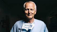 Neliší se od toho, co provádíme, reaguje Prymula na výzvu 11 lékařů z Univerzity Karlovy. Šéf ČLK ji kritizuje