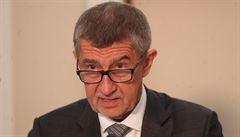 Ministerstvo financí připravilo na příští rok rozpočet se schodkem 40 miliard