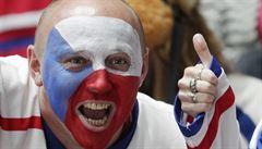 KOMENTÁŘ: Smiřme se s realitou, na špičku ještě čeští hokejisté nemají