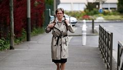 Matka Francouze ve vegetativním stavu požádala o pomoc OSN: 'Bez vašeho zásahu bude můj syn obětí eutanazie'
