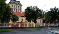 Ministerstvo obrany dostalo pokutu 7,2 milionu korun. Chybovalo ve výběrovém řízení