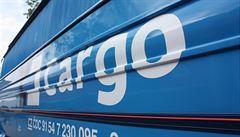 Železnice porušily zákon. Drážní úřad zrušil slevy pro ČD Cargo