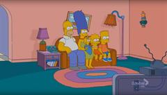 Třetí série Simpsonových je tou nejlepší. Kvalita seriálu upadá, přiznal scenárista