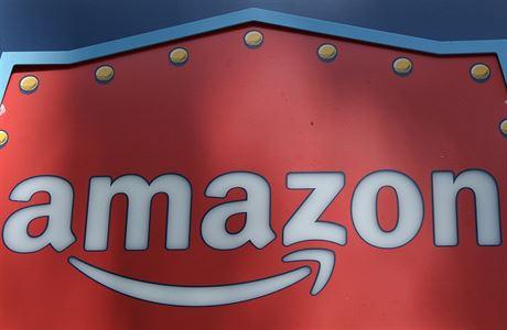 Amazon jedná o koupi legendárních hollywoodských studií MGM, je ochotný zaplatit 187 miliard korun