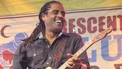 Blues Alive 2019 přiveze velké ženské hlasy, kytarové mistry a hudbu z Louisiany