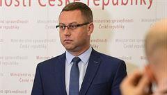 Státní zástupce Zeman: Účelem zákona o zastupitelství je přeobsadit funkce