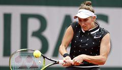 Vondroušová nestačila v Adelaide na světovou jedničku, Rosol a Martincová jsou blízko Australian Open