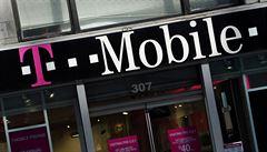 T-Mobile nabídne od září tarify s možností neomezených dat. Vodafone je již nabízí, O2 nabídku představí v září