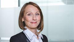 Advokacie žije: Pražská bnt attorneys posílila, nové tváře mají i Deloitte a Havel & Partners