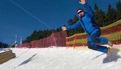 Slovenská firma TMR, která provozuje i horská střediska v Česku, koupila dva rakouské skiareály