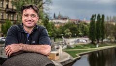 V 'krizových' dnech může být cena permanentek vyšší než v Rakousku, říká provozovatel Špindlu a Ještědu