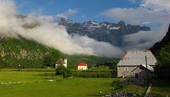 Na Balkáně plyne čas pomalu, říká cestovatelka a průvodkyně