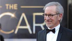Dcera proslulého režiséra Spielberga točí porno. Rodičům se přiznala po telefonu