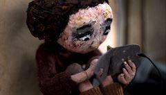 Ocenění české kinematografie. Dva animované filmy získaly na festivalu ve Annecy tři ceny