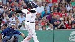 Postřelení baseballové hvězdy Ortize? Žádná bitka, ale naplánovaný útok, tvrdí vyšetřovatelé