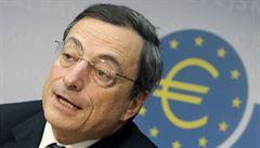 KORB: Trhy se zklidnily a mírně posílily