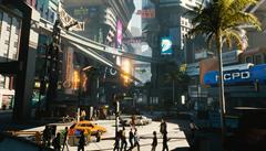 Sony stahuje z obchodu PlayStation Cyberpunk 2077. Podle hráčů je plný softwarových chyb