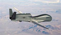 Nad Libanonem zuří válka dronů. Sestřelování izraelské techniky z nebe patří ke koloritu