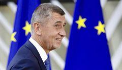 Česko má na odpověď na audit k Babišovi jen 30 dnů. Zkrácená lhůta není podle Dostálové problém