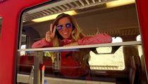 Druhým slavným vlakem na této trati je Bernina Expres, který vás sveze od...