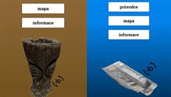 Archeologové nachystali digiprůvodce pro letní výpravy na hradiště v Kouřimi a Tismicích