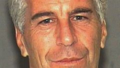 Epsteina jsme v noc jeho sebevraždy řádně nehlídali, přiznali dozorci. Místo toho spali nebo surfovali na internetu