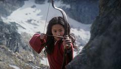 Filmové premiéry: Číňané bojují s Mongoly, Češi zase s jednohlasým rychlodabingem videokazet