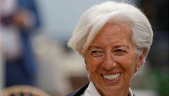 MACHÁČEK: Německý ústavní soud schválil bankovní unii