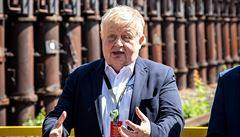 O český kyslík teď stojí celý svět, jsme největší výrobci lahví na planetě, říká podnikatel Světlík
