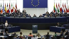 Evropská komise zajistila remdesivir pro půl milionu pacientů i další vakcíny