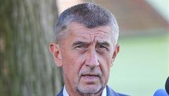 Případ Babišova střetu zájmů převzal evropský žalobce. Z Česka zatím řeší 12 trestních kauz