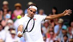 KOMENTÁŘ: Wimbledon ukázal cestu. Nebojuje jen za sebe, ale i za tenisty, bez kterých by nebyl