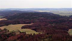 Lesy ČR kvůli kůrovci zvýší výsadbu na 55 milionů stromů. Obnova lesů stojí ročně miliardy