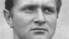 Miroslav Málek: holýma rukama bránil rozhlas před sovětskými tanky, zabila ho střepina z výbuchu vozu