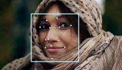 Pražská policie chce testovat technologii rozpoznávání obličejů. Schválit to musí magistrát