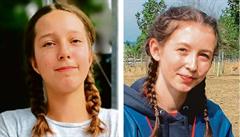 Pletené copy a starost o klima. Šestnáctiletá Greta našla zahraniční pomocnice