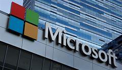 Na internet unikl nový operační systém Windows 11. Microsoft ho prý chce představit za týden