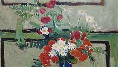 Dán, který miloval impresionisty. Národní galerie láká na výstavu mistrovských děl